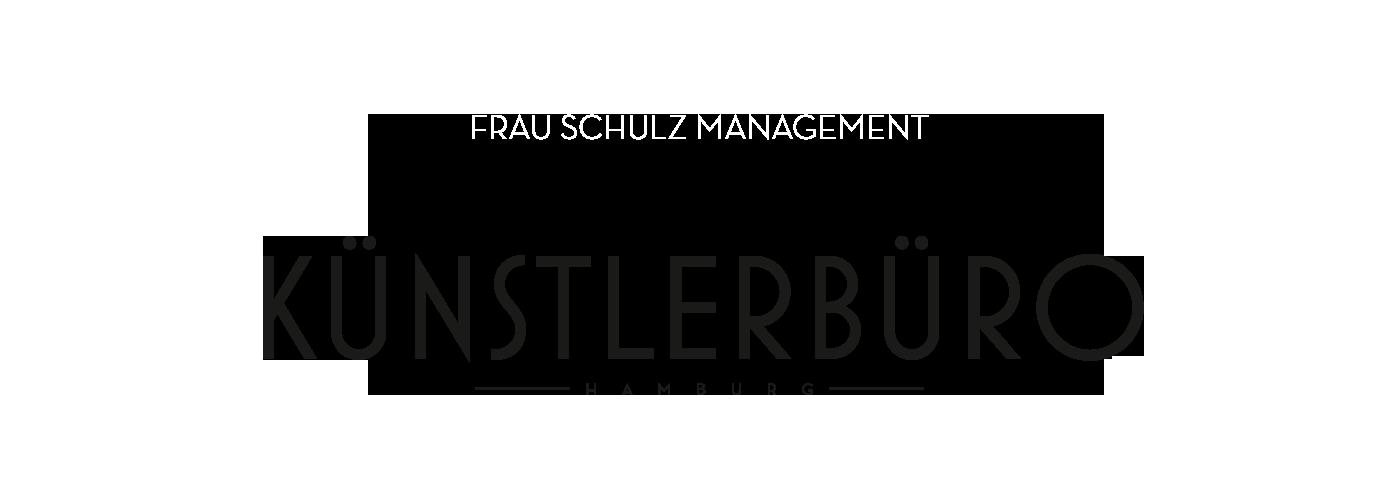 FRAU SCHULZ MANAGEMENT