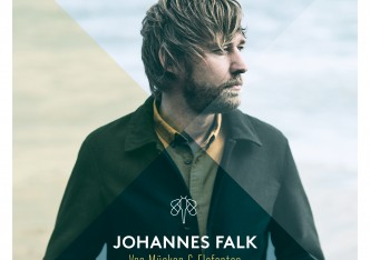 JohannesFalk_AMBUMCOVER_END2